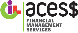 Access Financial Management Services